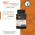 FALCON - BASE GLİSERİN 3CHEM
