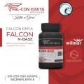 FALCON - BASE GLİSERİN WİLMAR - CHEMNOVATIC