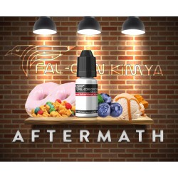 AFTERMATH MİX AROMA