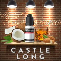 CASTLE LONG - MİX AROMA