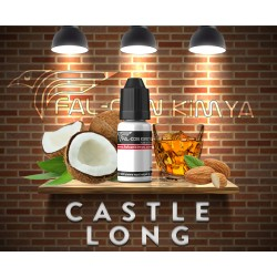CASTLE LONG - MİX AROMA