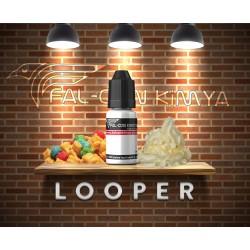 ANML - LOOPER MİX AROMA