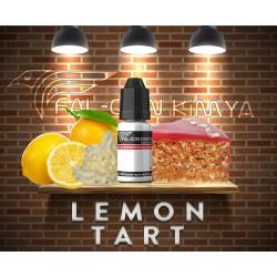 LEMON TART - MİX AROMA