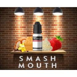 HUMBLE - SMASH MOUTH MİX AROMA