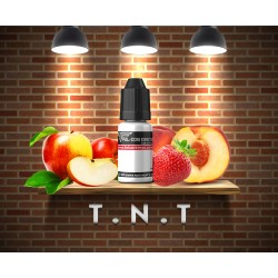 T.N.T MİX - AROMA