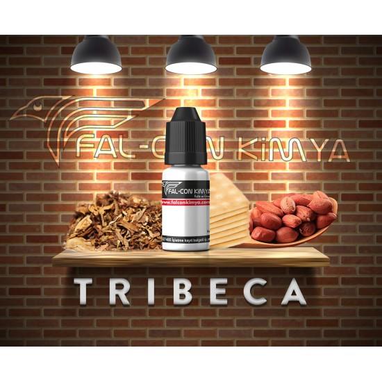 TRİBECA - MİX AROMA