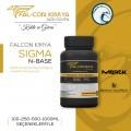 FALCON - BASE GLİSERİN SIGMA-ALDRICH - MERCK