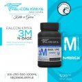 FALCON - BASE GLİSERİN 3M - MERCK