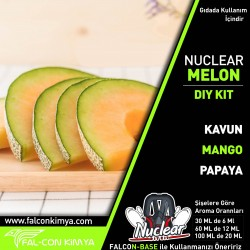 MELON - DIY KIT