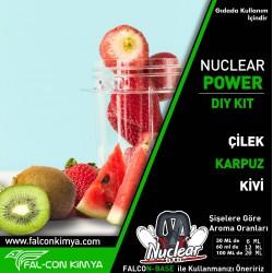 POWER - DIY KIT