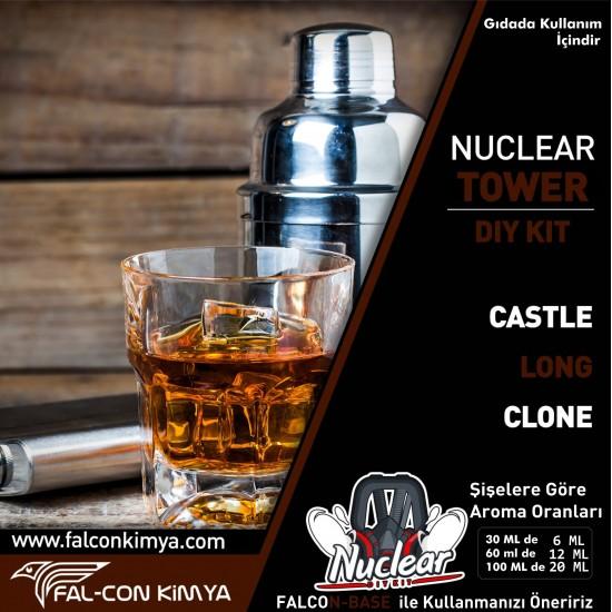 TOWER - DIY KIT