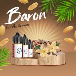 BARON - NUCLEAR MIX AROMA