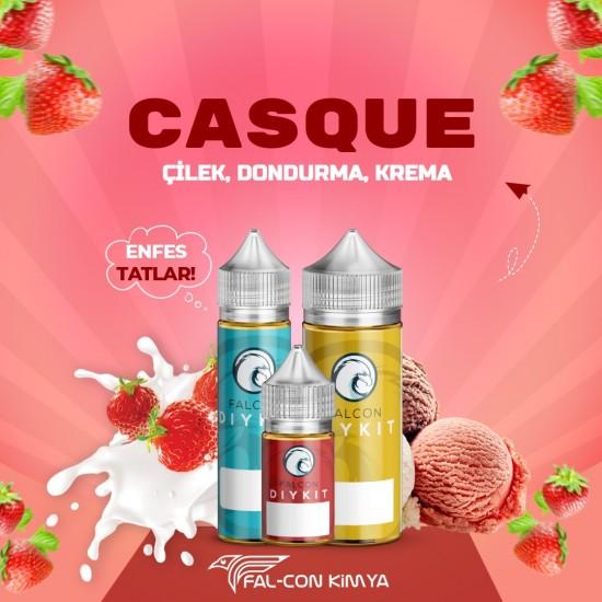 CASQUE - DIY KIT