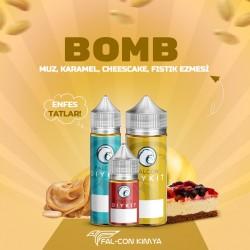 BOMB - DIY KIT