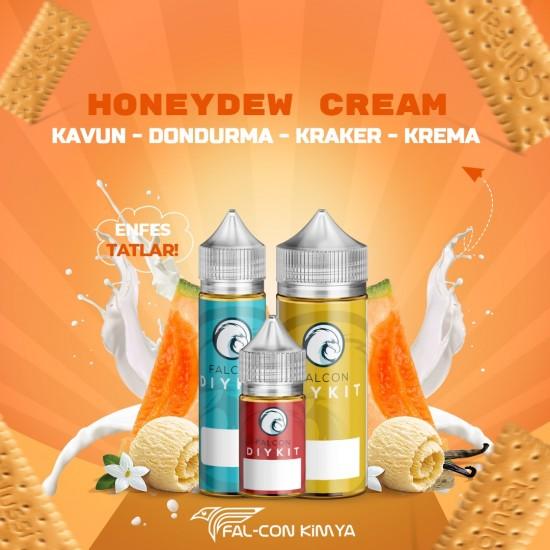 HONEYDEW CREAM - DIY KIT