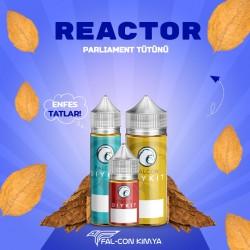 REACTOR - DIYKIT