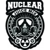 NUCLEAR MİXER