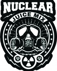 NUCLEAR DIY-KIT