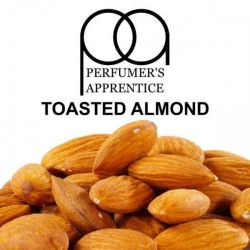 TFA - TOASTED ALMOND