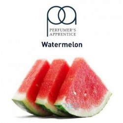 TFA - WATERMELON