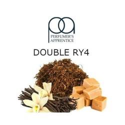 TFA - Ry4 DOUBLE