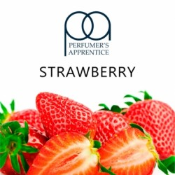 TFA - STRAWBERRY