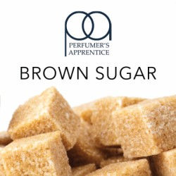 TFA - BROWN SUGAR