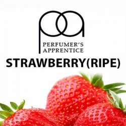 TFA - STRAWBERRY RİPE