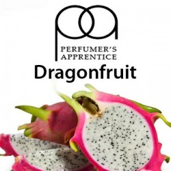 TFA - DRAGON FRUİT