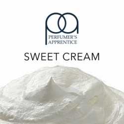 TFA - SWEET CREAM