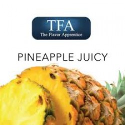 TFA - PİNEAPPLE JUİCY