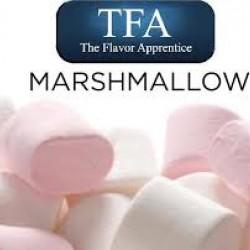 TFA - MARSHMALLOW