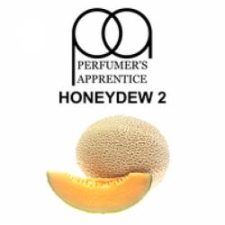 TFA - HONEYDEW II