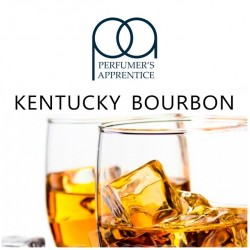 TFA - KENTUCKY BOURBON