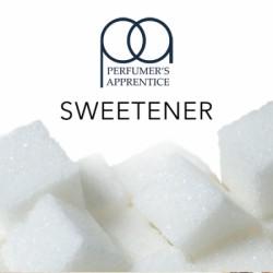 TFA - SWEETENER (TATLANDIRICI)