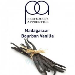 TFA - MADAGASCAR BOURBON VANİLLA